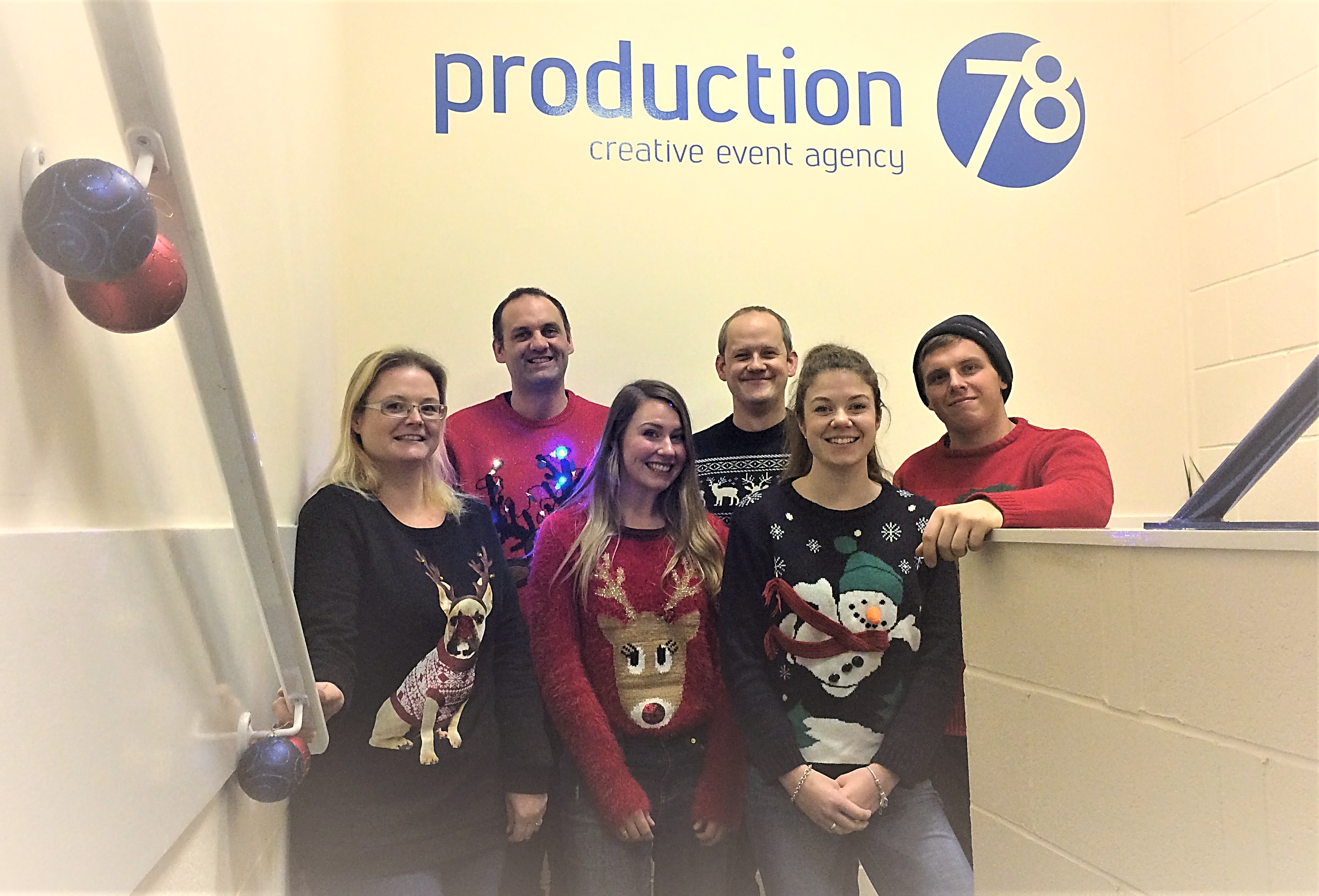 ChristmasJumperDay2016